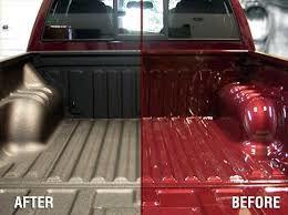 Jeff's Truck Tops image 7
