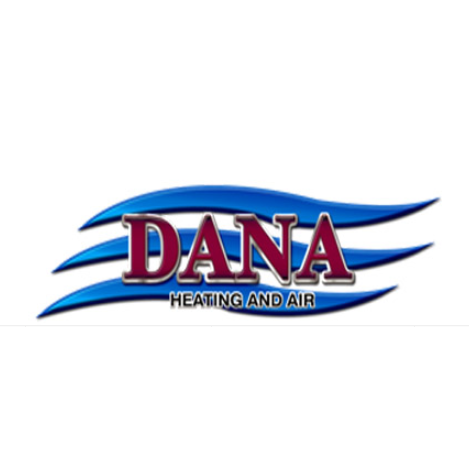 dana heating air conditioning new port richey fl plumbing heating air conditioning mapquest mapquest