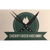 Cherry Creek Hideway image 6