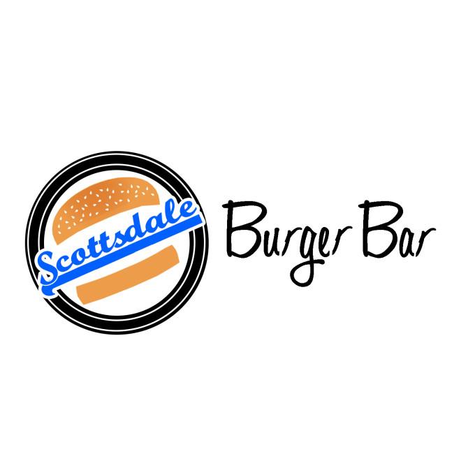 Scottsdale Burger Bar