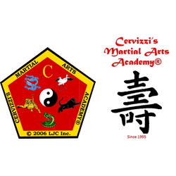Cervizzi's Martial Arts Academy image 0
