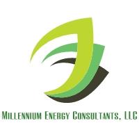 Millennium Energy Consultants image 1
