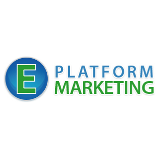 E-Platform Marketing, LLC image 5