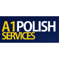 A1 Polish Services Inc.