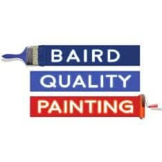 Baird Quality Painting