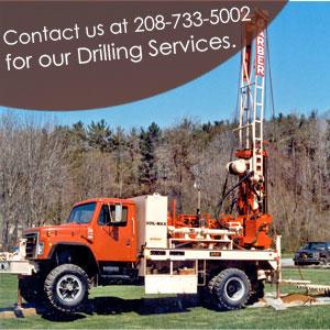Elsing Drilling image 0