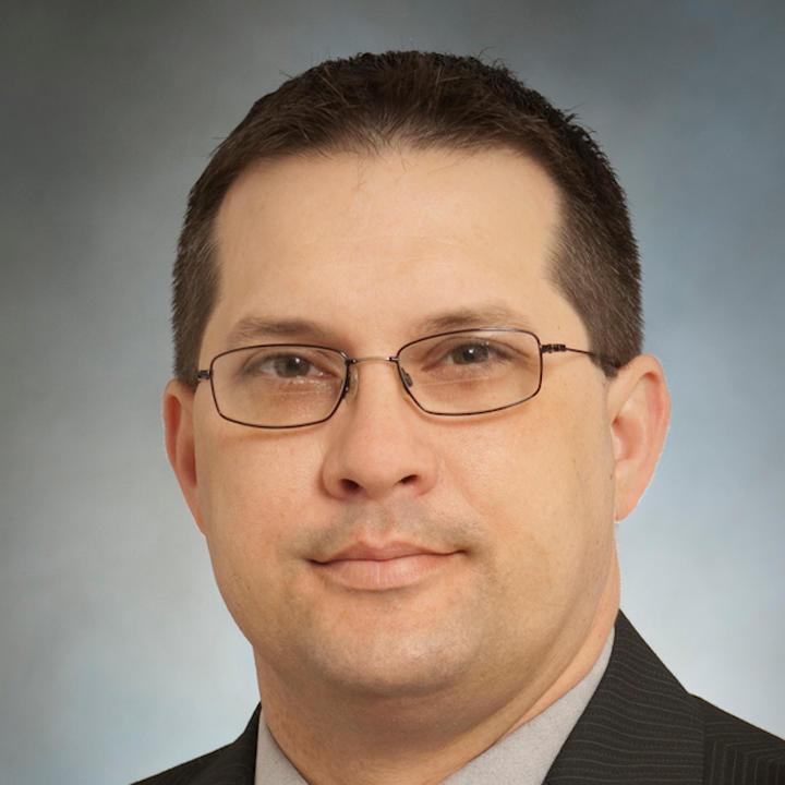 Jamie Hankins - Missouri Farm Bureau Insurance
