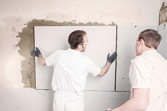 isotec fachbetrieb abdichtungssysteme h usler ffnungszeiten isotec fachbetrieb. Black Bedroom Furniture Sets. Home Design Ideas
