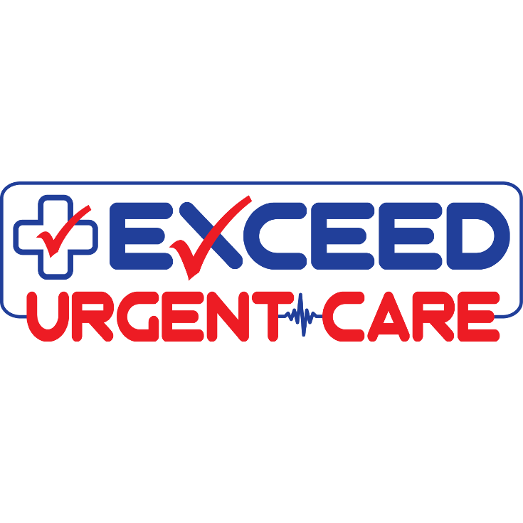 Exceed Urgent Care image 0