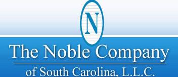 The Noble Company of South Carolina LLC