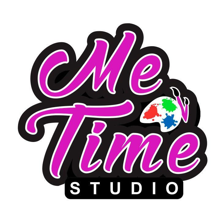 Me Time Studio