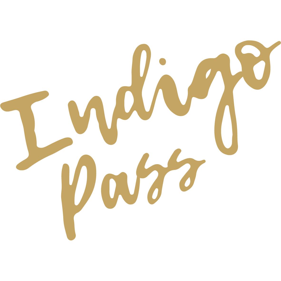 Indigo Pass Hotel