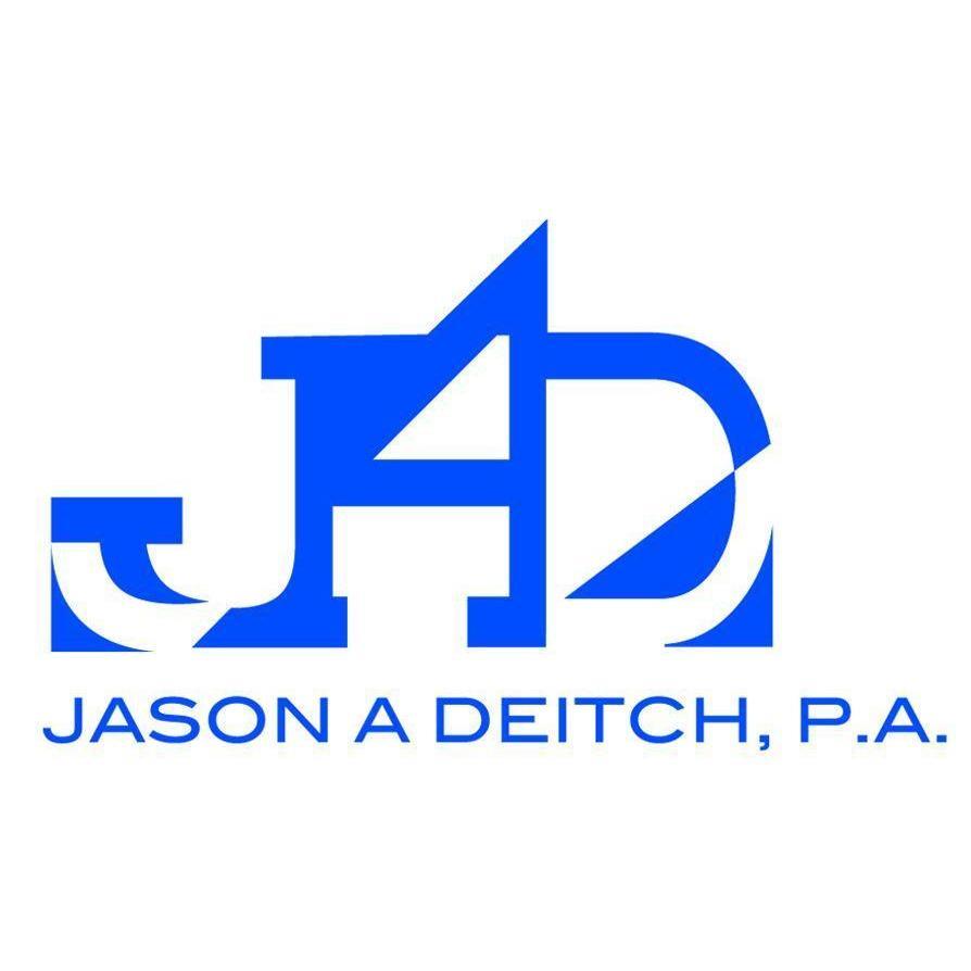 Jason A Deitch, P.A.