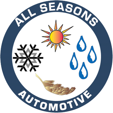 All Seasons Automotive image 15