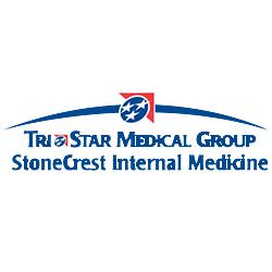 Stonecrest Internal Medicine image 0