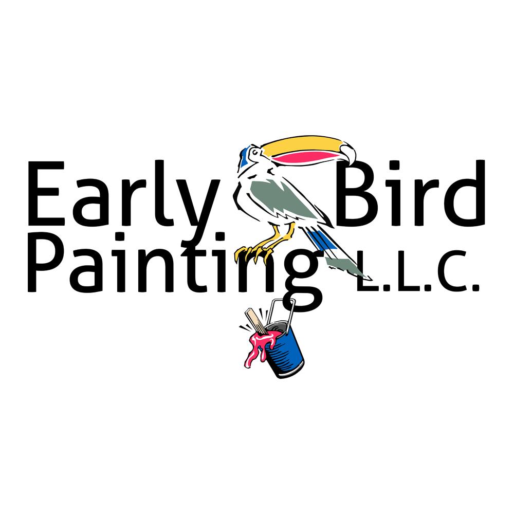 Early Bird Painting LLC
