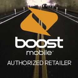 Boost Mobile Store by Fuel Wireless - Florence, KY 41042 - (859)746-1965 | ShowMeLocal.com