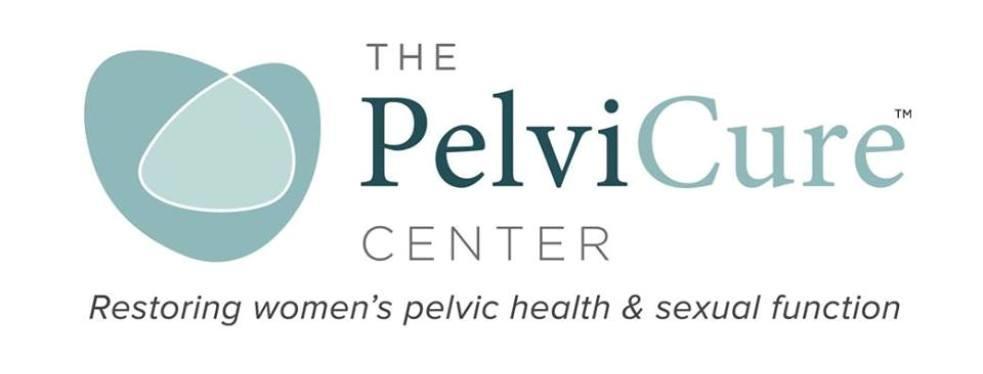 The PelviCure Center image 0