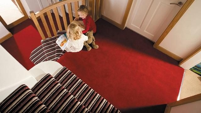 A1 Carpets 4 U Ltd