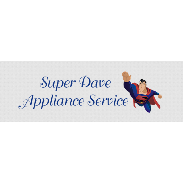 Super Dave Appliance Service In Tyler Tx 75703 Citysearch