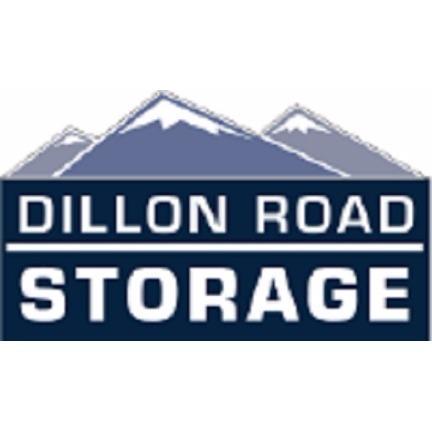 Dillon Road Storage