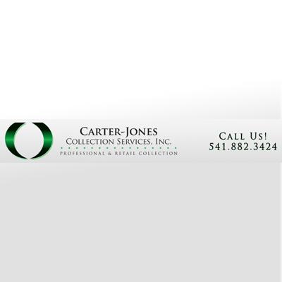 Carter-Jones Collection Service Inc