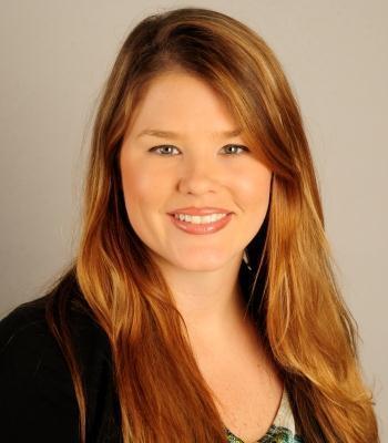 Allstate Insurance Agent: Hillary Gardiner