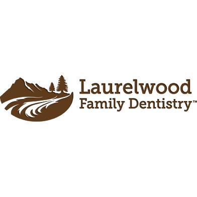 Lauelwood Family Dentistry