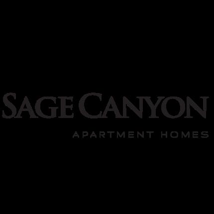 Sage Canyon