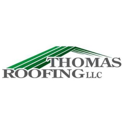 Thomas Roofing LLC