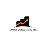 Emsof Consulting, LLC.