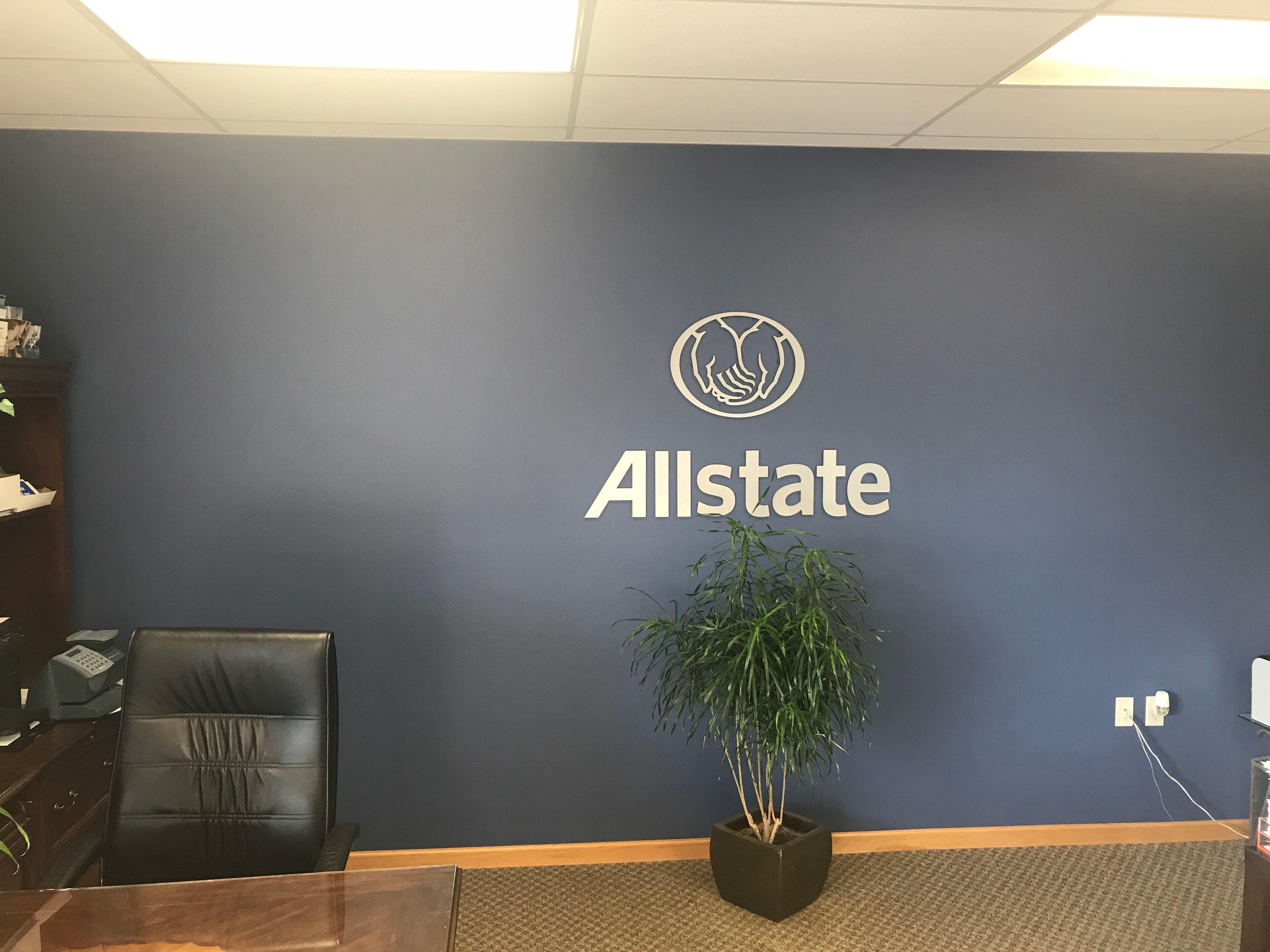 Kevin Heiting: Allstate Insurance image 5