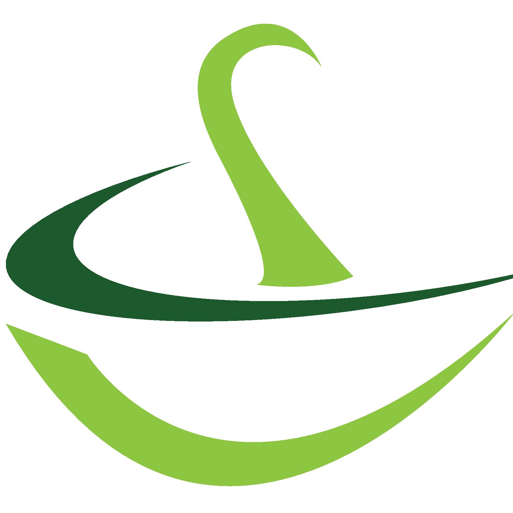 MedLife Pharmacy & Compounding