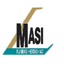 MASI Plumbing & Heating