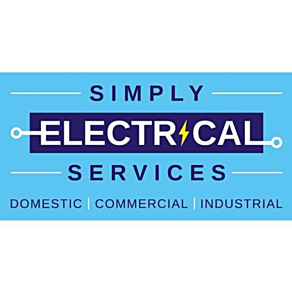 Simply Electrical Services