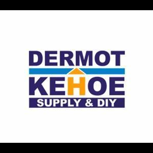 Dermot Kehoe Supply & DIY Ltd