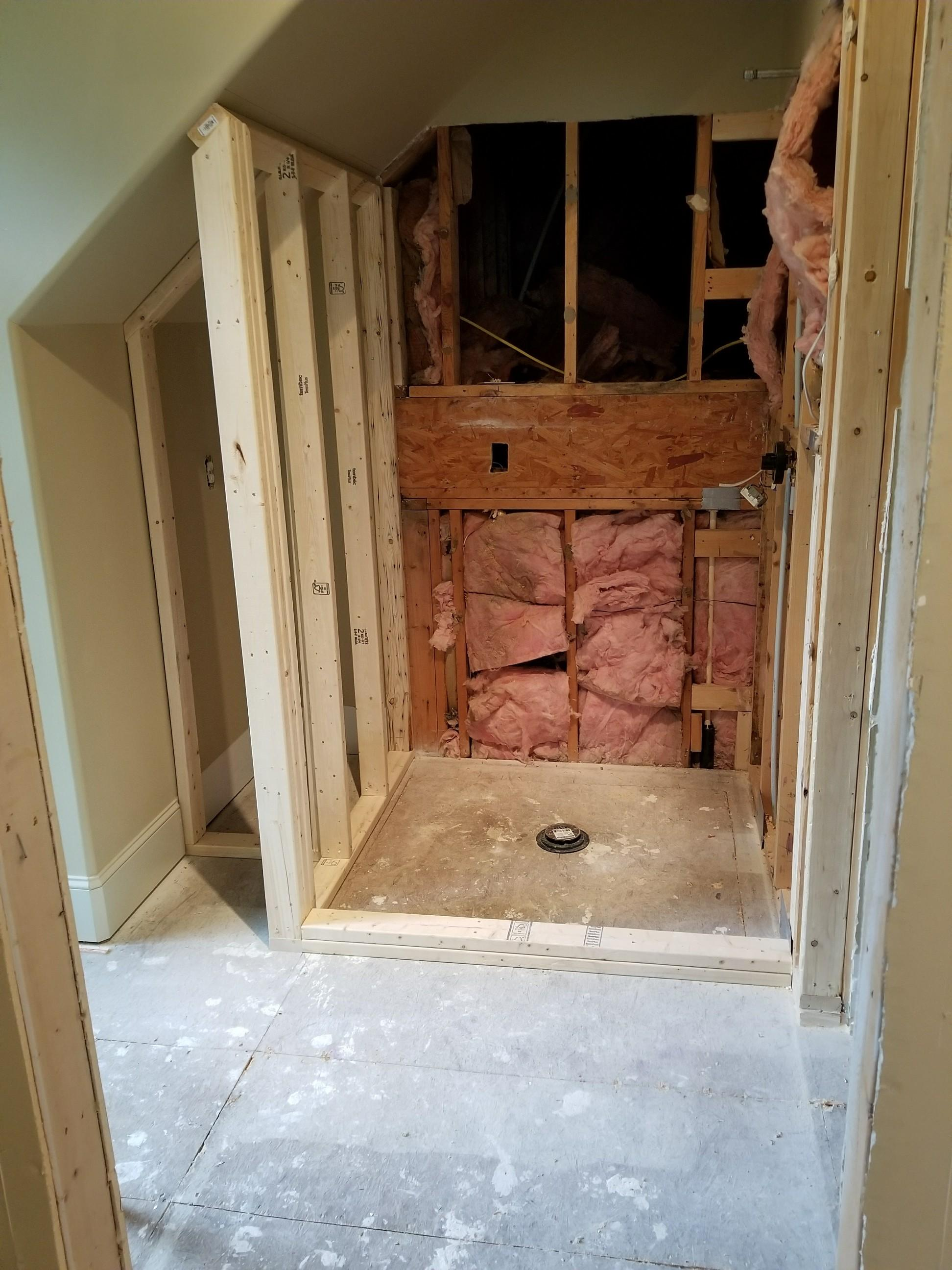 Innovative Construction and Renovations image 15
