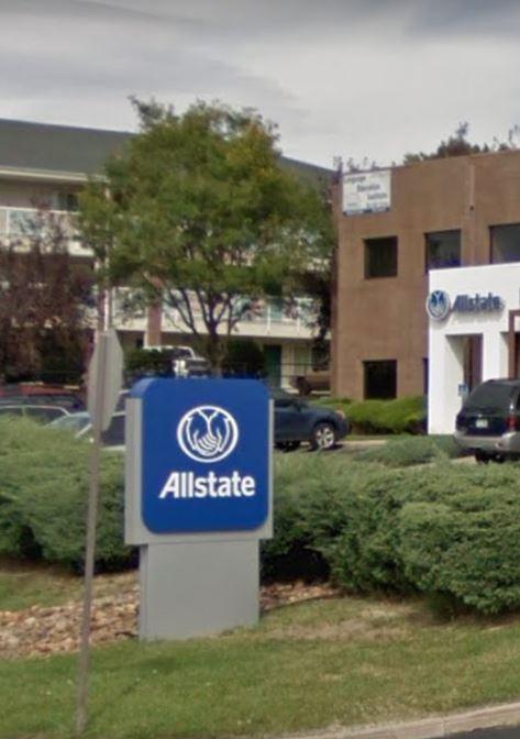 Kenneth Kelley: Allstate Insurance image 1