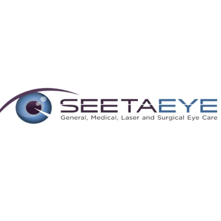 Seeta Eye Centers