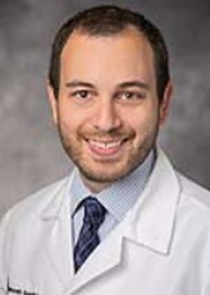 Noam Stern, MD - UH Solon Health Center image 0