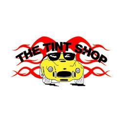 The Tint Shop image 0