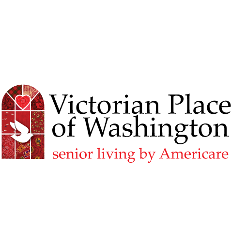 Victorian Place of Washington - Assisted Living & Memory Care by Americare