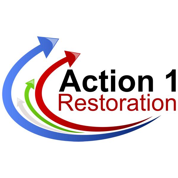 Action 1 Restoration of Phoenix