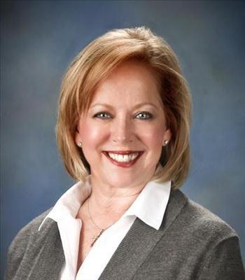 Allstate Insurance: Vicki Melass