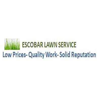 Escobar Lawn Service