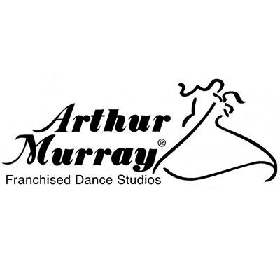 Arthur Murray Dance Studio - Lexington, KY 40504 - (859)278-7711   ShowMeLocal.com