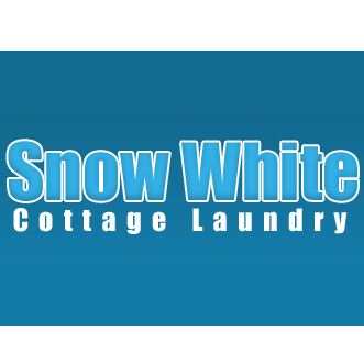Snowhite Cottage Laundry