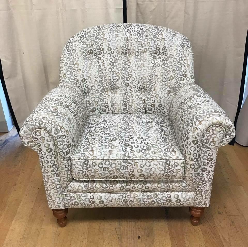 Durobilt Upholstery image 38