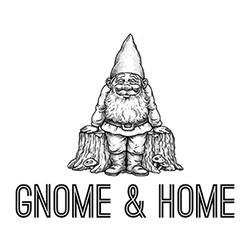 Gnome and Home image 0