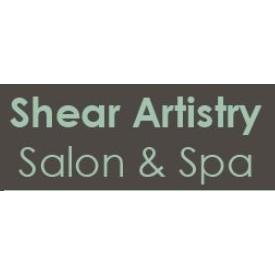 Shear Artistry